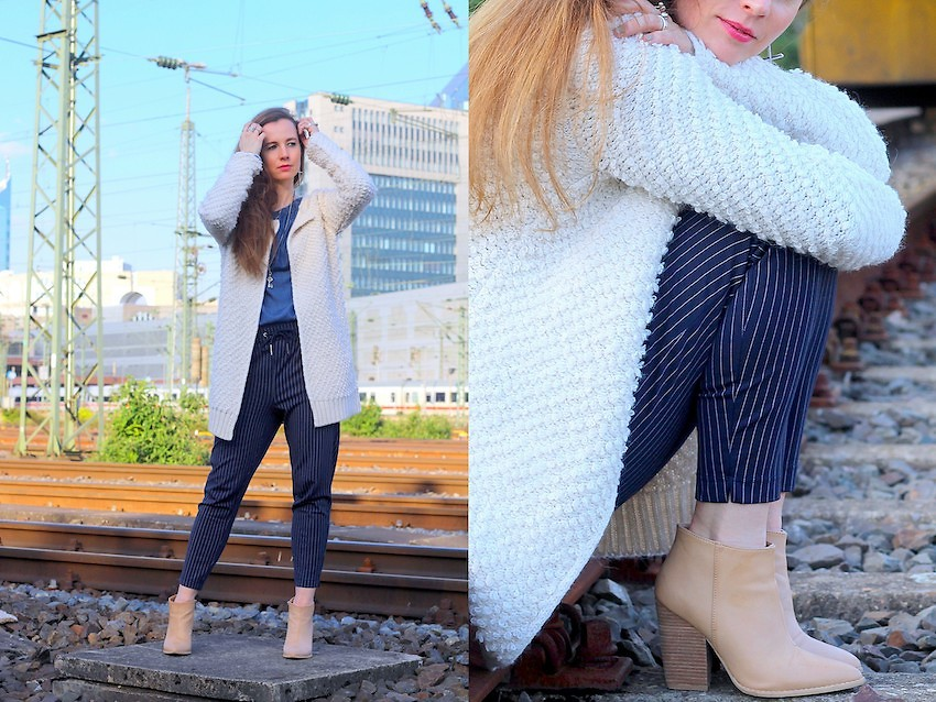 Valentines Day Lookbook: Something Casual | Road to
