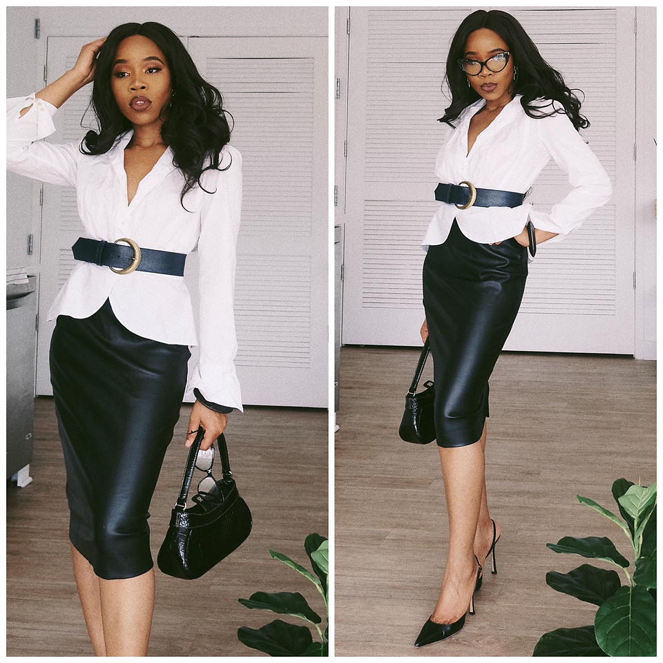 STYLING A LEATHER SKIRT.jpg