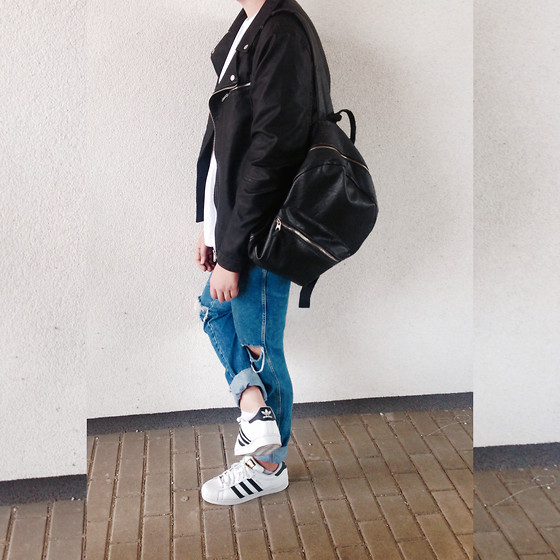 Pant Diy - Outfit of the day   LOOKBOOK