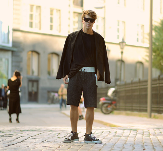 Andreas Wijk -  - SWEDISH SUMMER