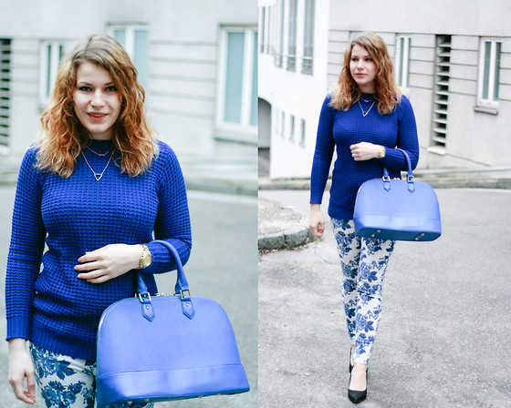 Delightfully Tacky | Fashion, Outfits, Outfit inspirations