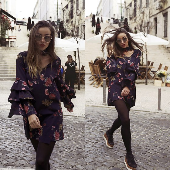 Laurinstyle -  - LISBON FASHION