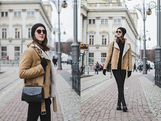 Ewa -  - Winter must have