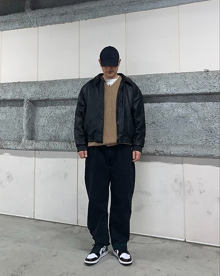 ★masaki★ -  - New items /jacket/jeans/shoes