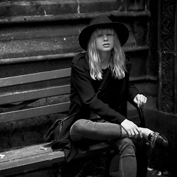 Lisa Dengler -  - I MISS YOU