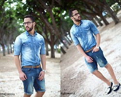 Nabil Asserghine - Contact Me : - The basis