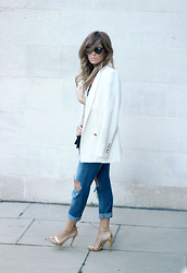 Isabel Selles -  - Chic & Easy