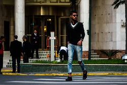 AF Style -  - Street-style