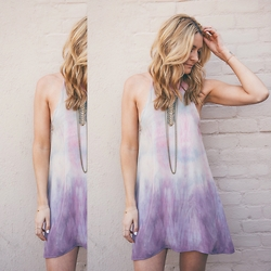 Sloppyelegance -  - Dreamy dress