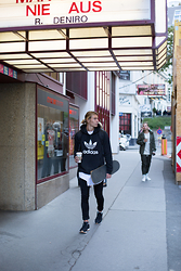 Richy Koll -  - Urban outfitters #2