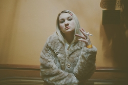 Jordan Milena -  - Three Plays by Margot Tenenbaum
