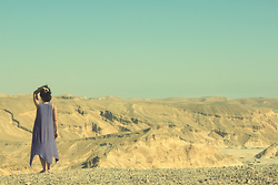 Tamki ☼ - Dress - Desert love