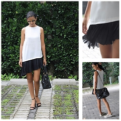 Nidhi.s -  - Monday look.. shop at shiflee <3