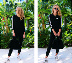 Sofia H - Shein.Com Http://Www.Shein.Com/Black Crew Neck Crown Sweatshirt With Pant P 253719 Cat 1780.Html?Utm Source=Bysofia.Se&Utm Medium=Blogger&Url From=Bysofia, Shein.Com Http://Www.Shein.Com/Black Crew Neck Crown Sweatshirt With Pant P 253719 Cat 1780.Html?Utm Source=Bysofia.Se&Utm Medium=Blogger&Url From=Bysofia - T H I S