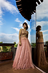 Shruti Singla -  - Love-for-pastels