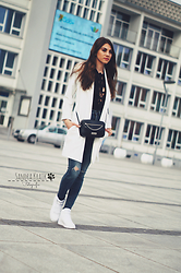 Anita Mazurkiewicz - Marc By Jacobs Bag, Jordan Shoes, Talle Weijl Jeans - MISHMASHWARDROBE - ootd