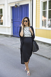 Choice by Anna -  - PREGNANT FASHION
