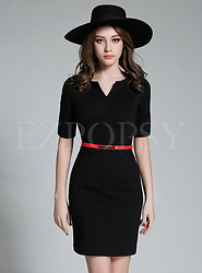 Ezpopsy Guo -  - Cheap bodycon dresses  www.ezpopsy.com