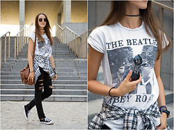 Ewa -  - Abbey Road