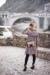 Ma Petite -  - Old Bridge Mostar