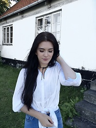 Justyna Lis -  - Country vibes