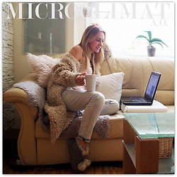 Microclimat.pl -  - Comfortable and cozy