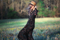 Queen Horsfall - Lord & Taylor, Queenhorsfall - Boho Style #ad
