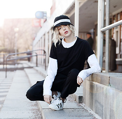 Ebba Zingmark - Clothes, Sneakers, Ebba Zingmark Blog - Thursday