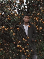 KIKO CAGAYAT -  - Fashion Fruit