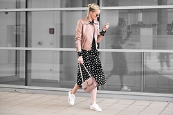 Fashionargument -  - Polkadots