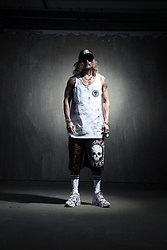INWON LEE - Byther Vest - Kustom