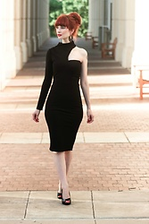 Bleu Avenue -  - Little Black Dress