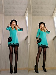 Korizza -  - Dress outfit