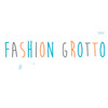 Fashion Grotto