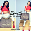 Zoretti Clothing