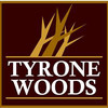 Tyrone Woods Manufactured Home Community