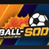 BALLSOD LIVE FOOTBALL FOOTBALL STREAMING LINK